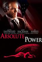 Watch Absolute Power Online Free in HD
