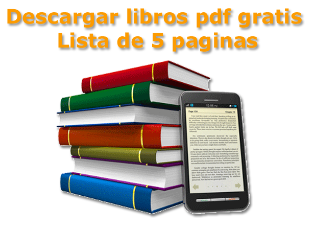 Descargar Libros Para Nios Gratis. Cheap Ms De Ideas