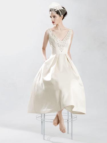 55d93e7f26 Melissa Sweet Wedding Dresses