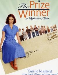 The Prize Winner of Defiance, Ohio | Bmovies