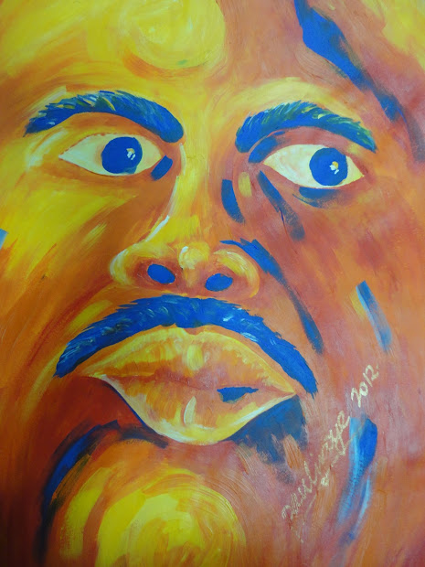 Fauvism Expressionism Paintings