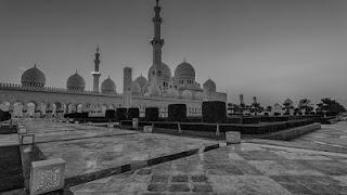 KASIDAH, REBANA & ISLAMIC SONGS