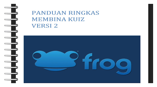 Kuiz frog