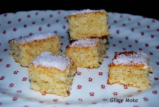 bizcocho-de-coco-al-ron, coconut-rum-cake