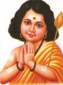 Lord Murugan Wallpapers Photos Images Free Download
