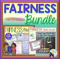 https://www.teacherspayteachers.com/Product/Fairness-BUNDLE-All-Fairness-Activities-4184254