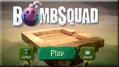 BombSquad Apk (MOD, Unlocked) Download