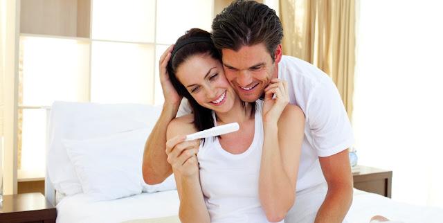 Bagaimana Cara Hamil Cepat Setelah Menikah? Berikut Tipsnya