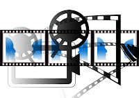 ways to market your business with video