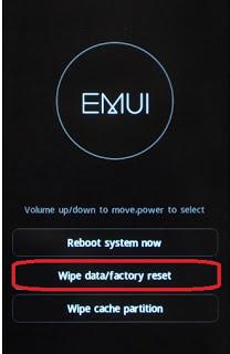 طريقة فرمتة و تخطي قفل الشاشة هواوي HUAWEI Honor 8x كيفية إعادة ضبط مصنع  هواوي هونر 8إكس  HUAWEI Honor 8x ؟ كيفية مسح جميع البيانات في هواوي HUAWEI Honor 8x ؟ كيفية تجاوز قفل الشاشة في HUAWEI Honor 8x ؟ كيفية استعادة الإعدادات الافتراضية في HUAWEI Honor 8x ؟ طريقة فرمتة هواوي هونر 8إكس ؟