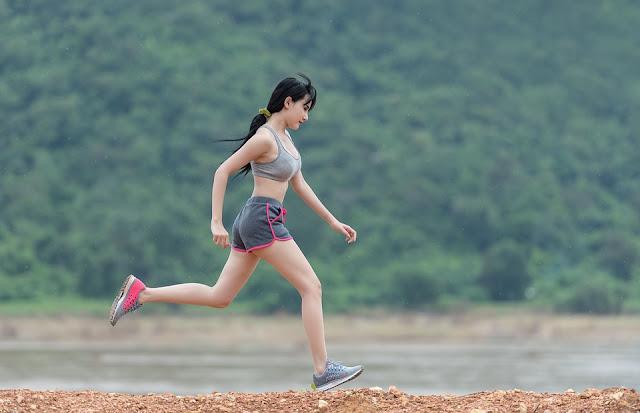 30 days workout routine