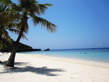 Trip to Roatan and Honduras - The Great Unknown of Central America