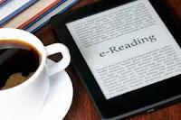 I migliori ebook reader: quali scegliere e le caratteristiche da non sottovalutare