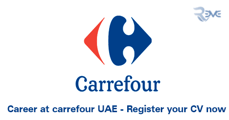 carrefour has become the most dynamic fast moving and exciting hypermarket chain in the region and shared its growth with more than 21000 employees from - Register Cv