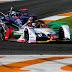 Fórmula E · Audi defenderá el título cosechado la pasada temporada.