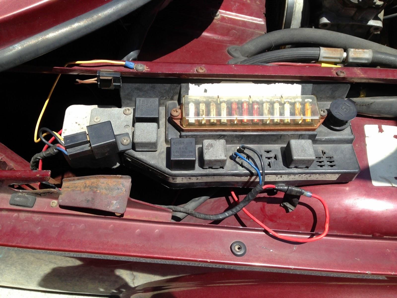hight resolution of 77 280z fuse box wiring diagram 77 torino 77 280z fuse box