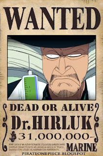 http://pirateonepiece.blogspot.com/2010/02/wanted-hiriluk.html