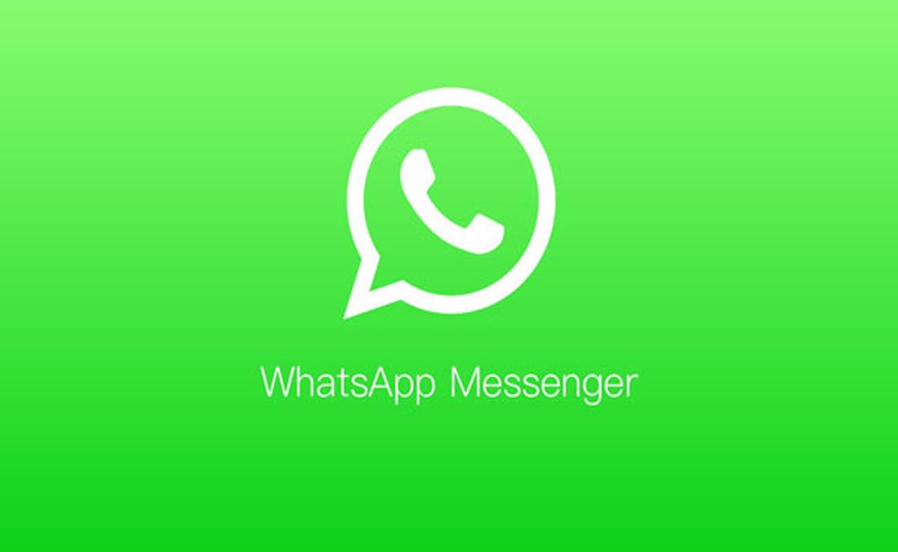 Keluar Dari Grup WhatsApp Termasuk Pemutusan Silaturrahmi Apa Tidak Ya
