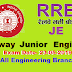 RRB JE 23-05-2019 Memory based Questions-Answers
