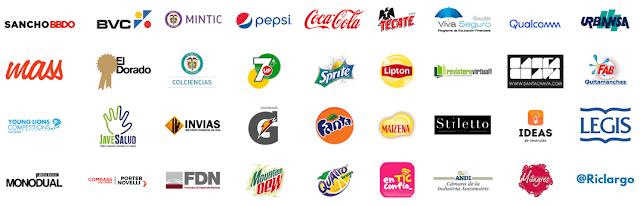 clientes-marcas-empresas-riclargo
