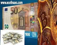 Comment gagner beaucoup d'argent avec les devises numériques ? les  différentes manières