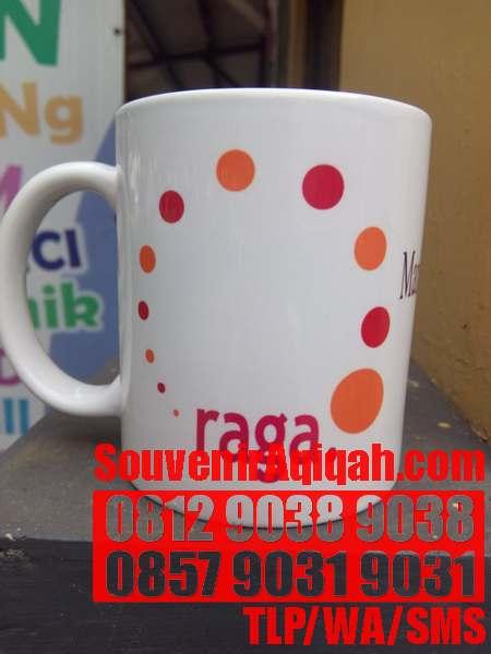 JUAL GELAS KOPI CAFE JAKARTA