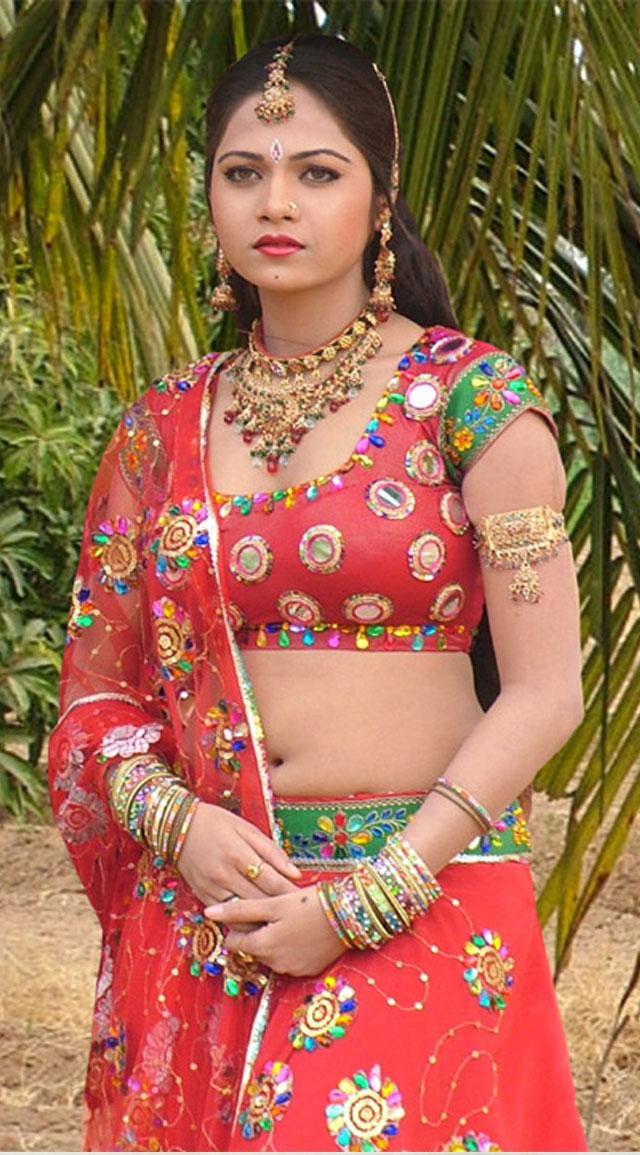 Sexy Photo Gujarati