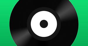 Joox music leaks apk stopboris Choice Image
