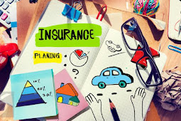 14 Life Insurance Benefits You Need To Know, Why You Need It