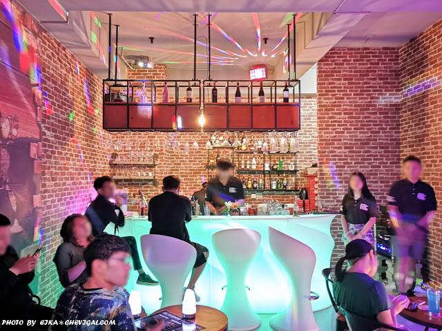 IMG 20180520 195850 - 2018年5月台中新店資訊彙整,43間台中餐廳