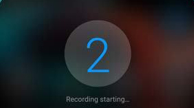 Cara Merekam Layar di Huawei Mate 20 tanpa aplikasi,Ini Caranya 4