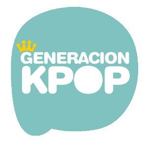 Radio Generacion kpop