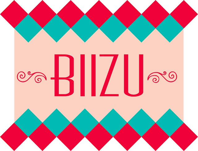 Biizu Bazar