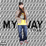 Tyga - My Way - Single Cover