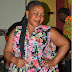 Christiana Awuni Explains why marriages of Actresses fail!!!
