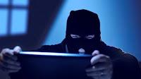 Come entrare nel Facebook di un altro e proteggere il proprio account