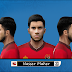 PES6 Naser Maher ( Al Ahly SC ) New Face 2018 By Mostafa Khalifa
