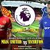 Agen Bola Terpercaya - Prediksi Manchester United vs Everton 28 Oktober 2018