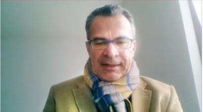 Conteúdo em vídeo. Pastor Altair Germano revela a realidade missionária na Itália.