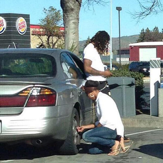 (10 Funny Photos) Here Are 10 Relationship Goals That Will Make You Jealous
