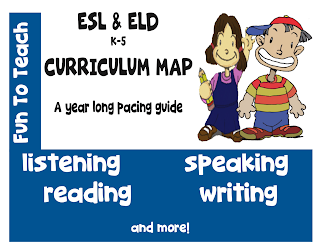 https://www.teacherspayteachers.com/Product/ESL-ELD-K-5-Curriculum-Map-a-year-long-pacing-guide-3967021