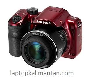 Jual Samsung Smart Camera Samsung WB1100