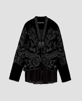 https://www.zara.com/be/en/woman/jackets/embroidered-velvet-jacket-c269184p4779056.html
