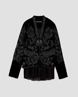 https://www.zara.com/be/en/woman/jackets/embroidered-velvet-jacket-c269184p4779056.html