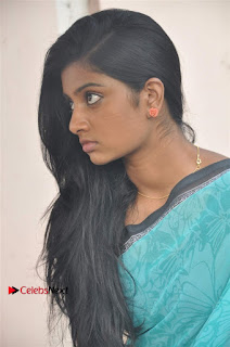 Uyirkkodi Tamil Movie Stills  0006.jpg