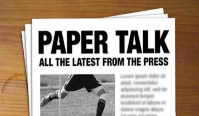 Latest Football News Content Across Europe