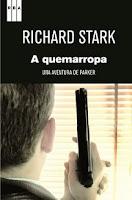 https://catalogo-rbgalicia.xunta.gal/cgi-bin/koha/opac-detail.pl?biblionumber=947760&query_desc=ti%2Cwrdl%3A%20quemarropa