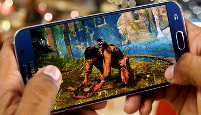 10 Game Android Offline Terbaik Sepanjang Masa