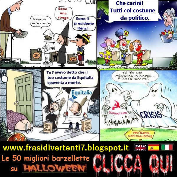 http://frasidivertenti7.blogspot.it/2014/10/halloween-frasi-divertenti.html