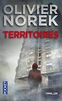 http://lovereadandbooks62.blogspot.fr/2016/03/chronique-115-territoires-dolivier-norek.html#more
